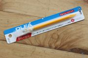 Olfa hobby knife